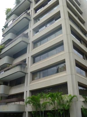 Apartamento en alquiler en La Castellana