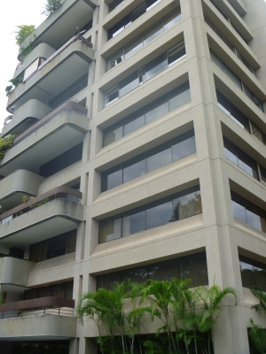Apartamento en venta en La Castellaña