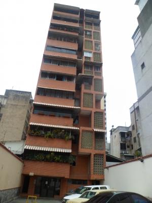 Bello Apartamento en Chacao