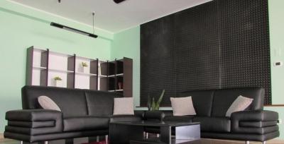 ALMA House ofrece Alquiler Pen-House en Altamira