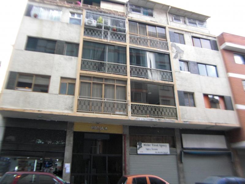 Caracas - Chacao - Locales Comerciales