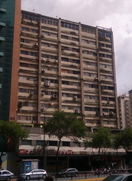 Caracas - Chacao -