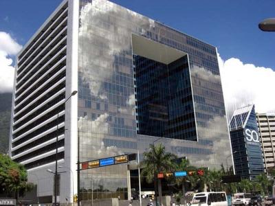 ALQUILO EN LOS PALOS GRANDES, MODERNA Y ELEGANTE OFICINA SIN MUEBLES, 356 m2 aprox.,