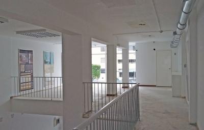ALQUILO/VENDO  LOCAL EN LOS PALOS GRADES, 200 m2
