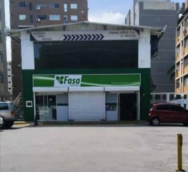 Caracas - Chacao - Terrenos y Parcelas