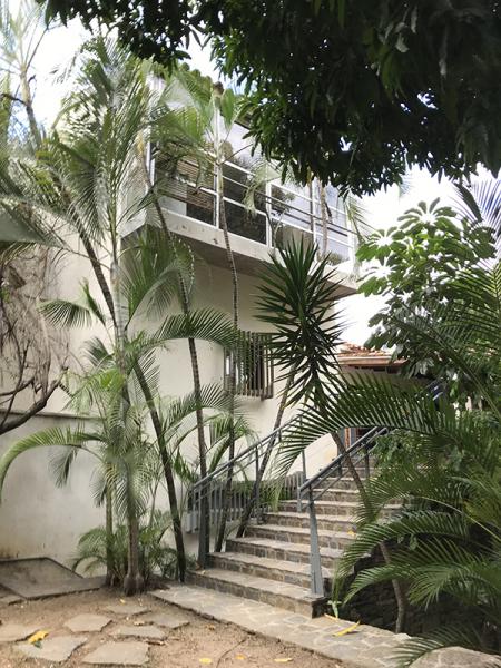 Caracas - Chacao - Casas o TownHouses