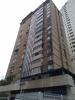 Caracas - Chacao - Consultorios M�dicos