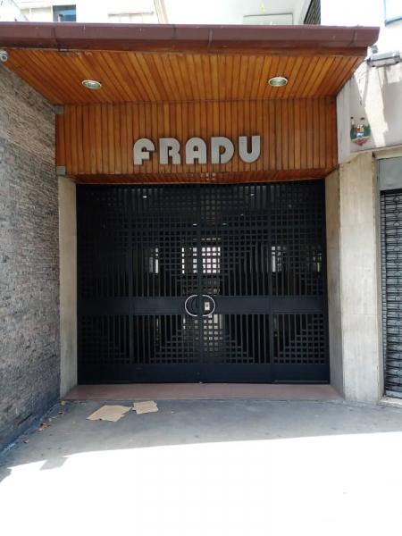 Caracas - Chacao - Oficinas