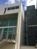 Caracas - Chacao - Edificios