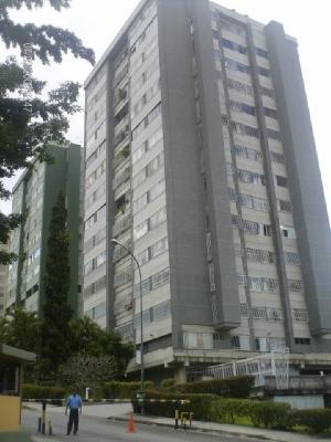 Edificio CIMARRÓN, Calle Oeste