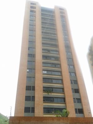 Apartamento En La Bonita