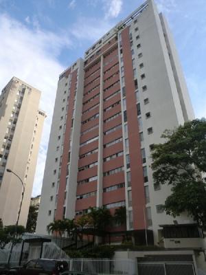 Apartamento en Santa Rosa de Lima
