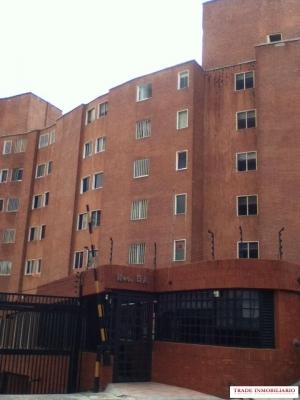 Elegante apartamento, vía a la Embajada Americana
