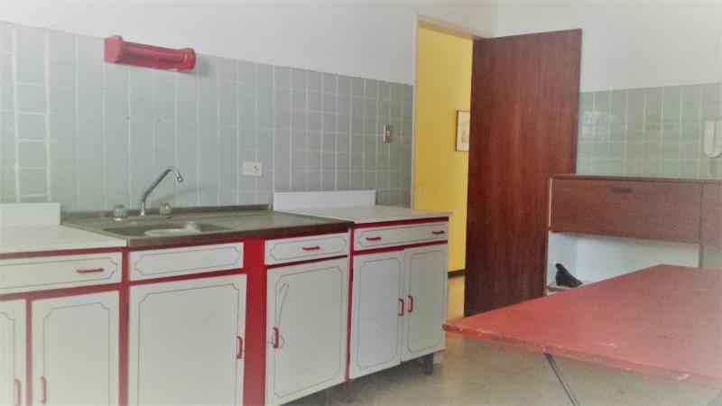 Muebles De Cocina Usados El Salvador Ideas