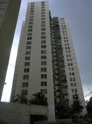 Apartamento  El Naranjal