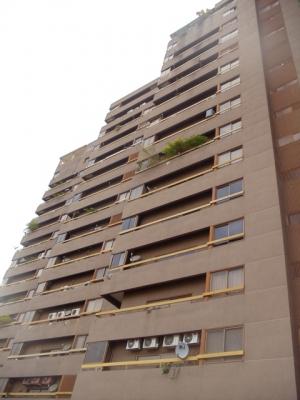 Santa Rosa de Lima - Apto remodelado