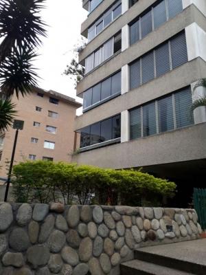 Gran oportunidad Apartamento en Santa Sofia