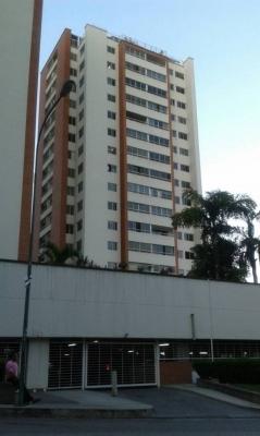 Apartamento en Guaicay!!!