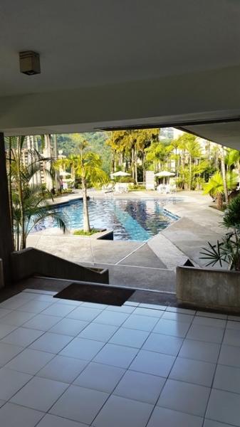BELLO PENT HOUSE EN LA TRINIDAD