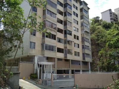 Apartamento en Colinas de Bello Monte!!!