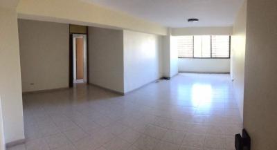 Urb.manzanares Apartamento En Venta.