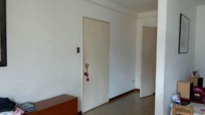 Comodo y funcional apartamento.