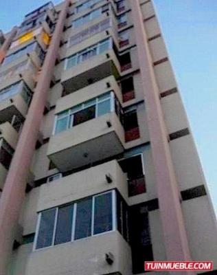 Venta Apartamento en Chuao Caracas