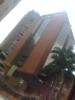 Caracas - Baruta - Edificios