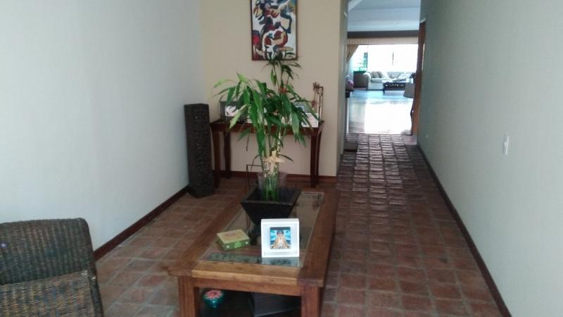 (V) Apto. en venta. El Peñon 292 m2