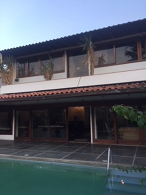 HERMOSO TOWN HOUSE PRADOS DEL ESTE