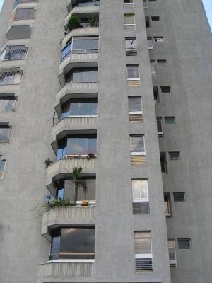 Excelente Inversión en Manzanares