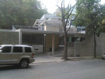 CHUAO LOMAS DE CHUAO  EXPECTACULAR APARTAMENTO DE LUJO , OPORTUNIDAD