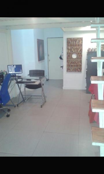 Excelente Oficina  en Venta en el Este de Caracas