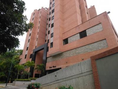 De Oportunidad!! espectacular Apartamento en la Tahona Escampadero
