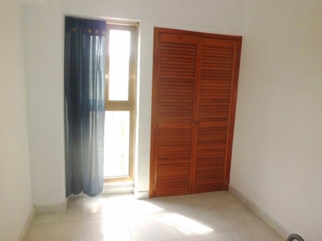 (H) Apto. en venta-  Alto Prado. 98 m2
