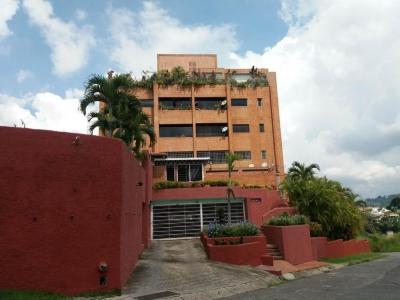 Lomas de la Trinidad COD FLEX: 18-12965