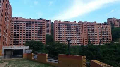 Apartamento en  Venta, Colinas De La Tahona,