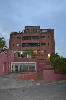 Apartamento Lomas de La Tridinad