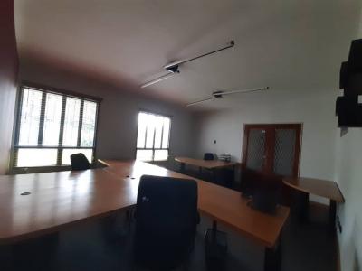 Oficina  Santa Paula