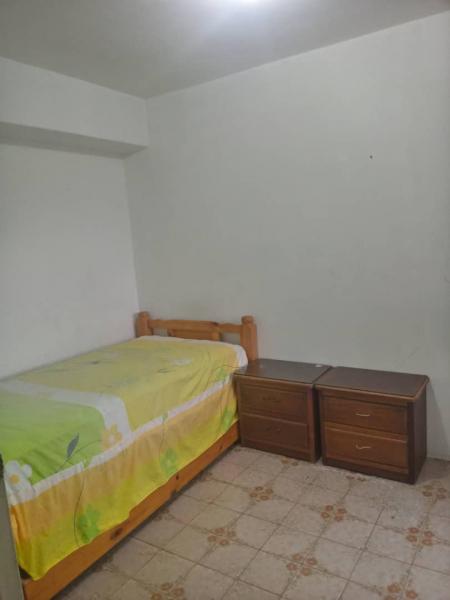 Caracas - Baruta - Habitaciones