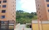 Baruta - Apartamentos