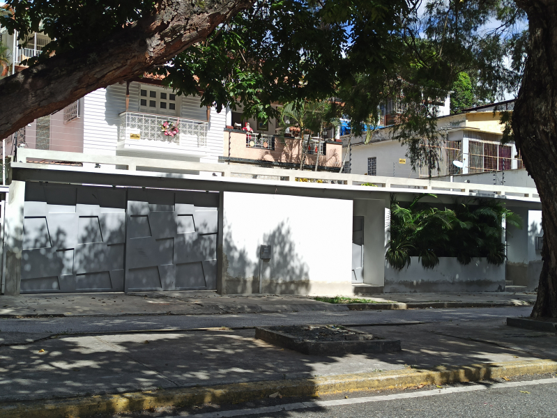 Caracas - Baruta - Casas o TownHouses