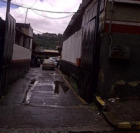Caracas - Baruta - Negocios