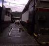 Caracas - El Hatillo - Negocios