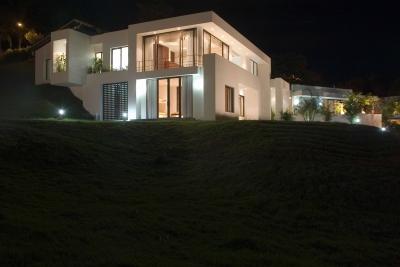 Casa iseo Villeta colombia