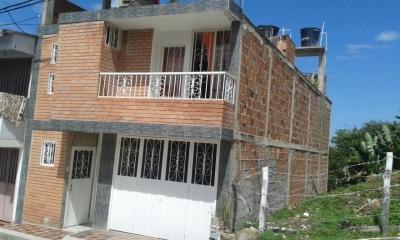 Casa Grande, Tres pisos independientes, Nueva