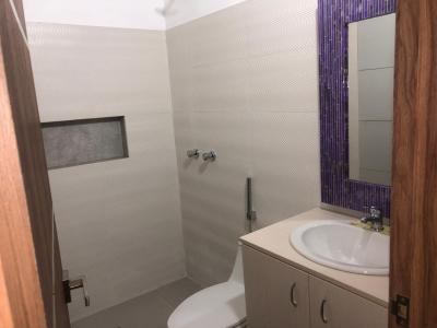 Apartamento en Cúcuta