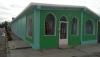 Quibor - Casas o TownHouses