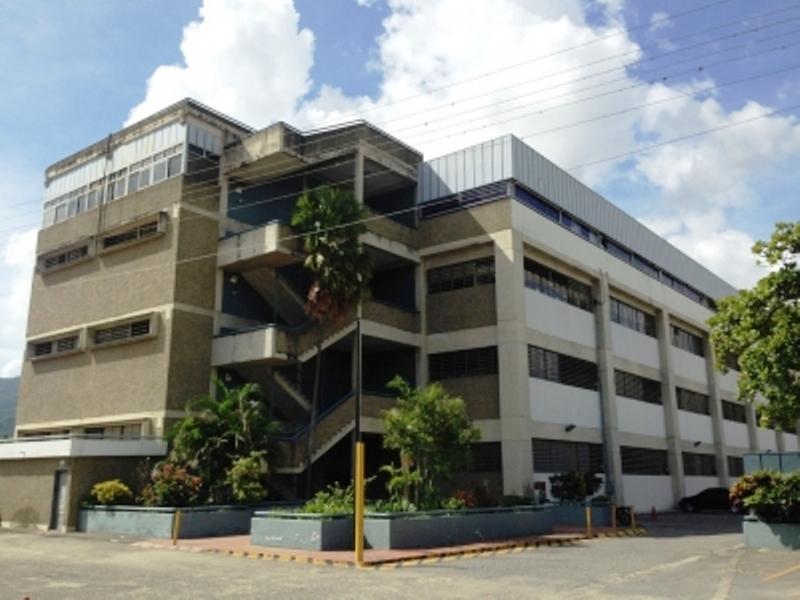 Guarenas - Guatire - Oficinas
