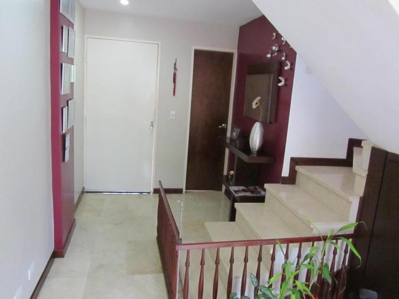 Urb. Izcaragua Izcaragua